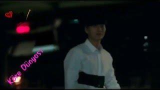 Kore klip~ İki kelimemden biri sensin♥Cheese in the trap♥