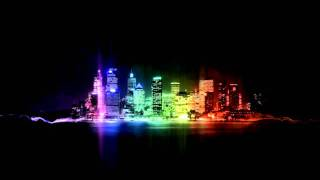 Supaglass - Logenplatz (Umit Han Remix)