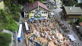 Miniatur Wunderland [Hamburg] - Der Film
