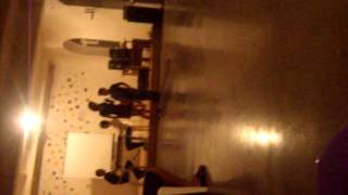 Siranus chambar 2012.2