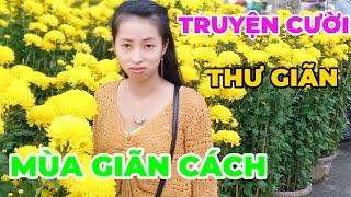 Tuyển tập truyện cười hay nhất Việt Nam - Nghe Là Cười - Truyện cười ngắn giúp bạn luôn trẻ đẹp
