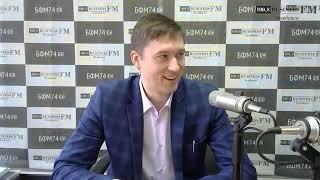 что будет с ценами на жилье в Челябинске в 2019 году?