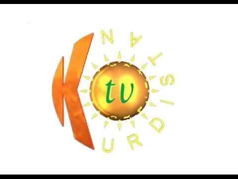 كوردستان تی ڤی KURDISTAN TV