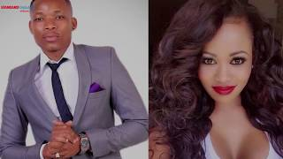 """I'm going after my heart-Vera Sidika"