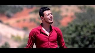 Yanlız kral  (DERT MASAM ) hd klip 2017