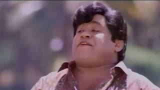 Goundamani Senthil Best Comedy Collection | Goundamani | Senthil | Comedys | Tamil Movies