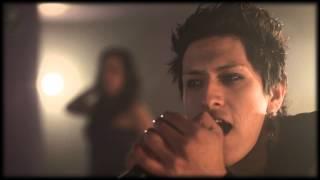 ViciouS - Secret Nights (Official Video) (Sub Español)
