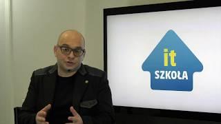 """""""Własność intelektualna"""" - Prawo autorskie cz.2"""