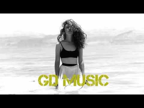 Mark Alow - White Tusk (Robbie Akbal Remix) [Sol Selectas]
