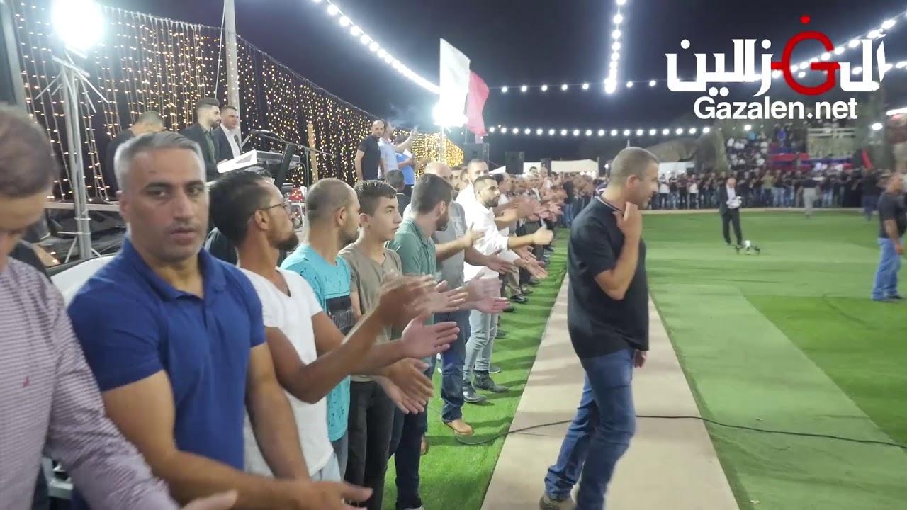 عصام عمر أشرف ابو الليل صهيب عمر أفراح ال ابو السبك ابو شيبوب