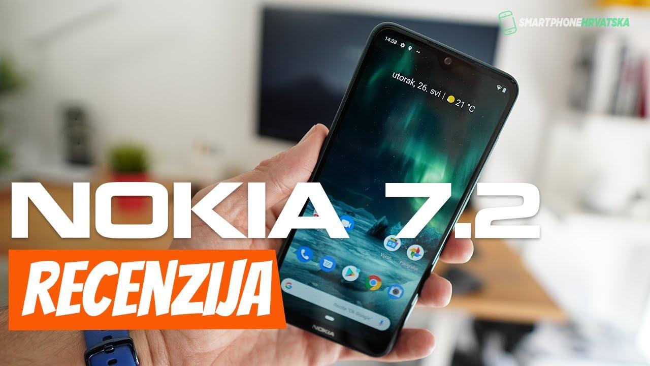 Leszokni a nokiáról, Nokia N97 teszt: feltámadás?
