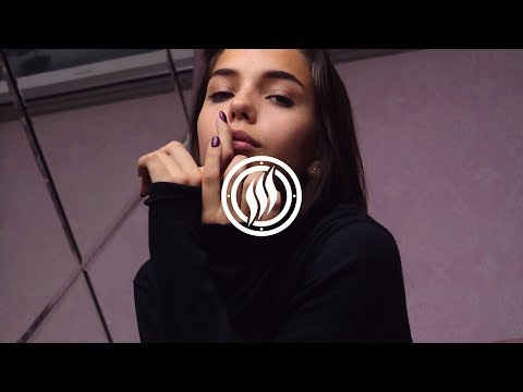 Ozen Arslantas - Silencio (Original Mix)