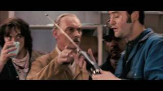 The Bank Job Movie Trailer HD Best Quality