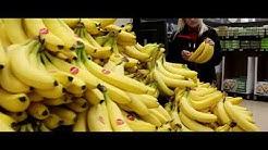 Mainosvideo K-Citymarket Seppälälle