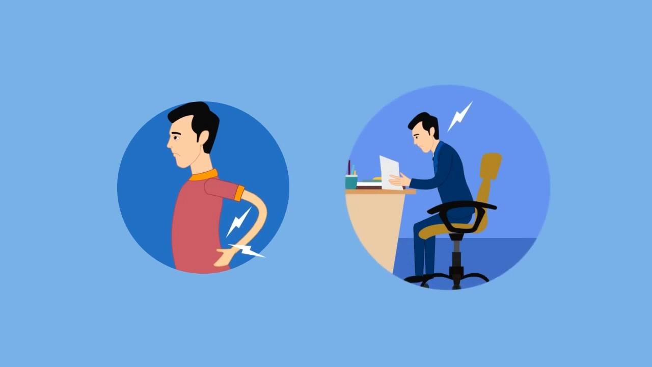 chiropractic-postures