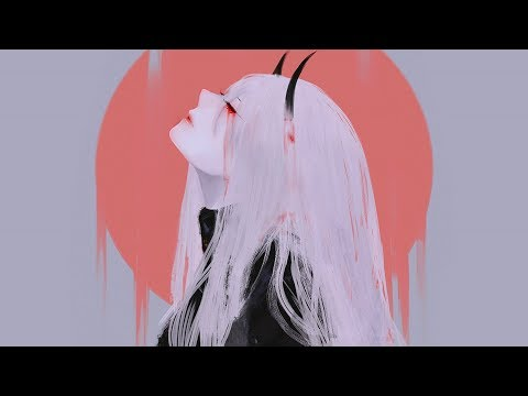 Nightcore - let me die
