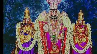 Kuladevata Bhajan