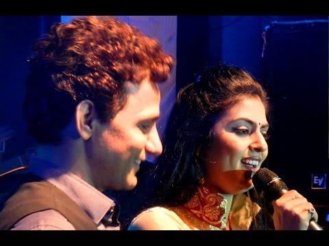 Tumne Pukara Aur.....: By Sarrika Singh &  Anil Bajpai