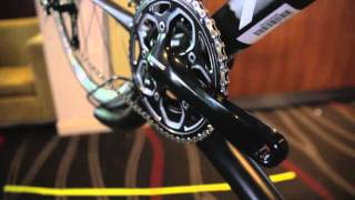 Merida Ride Road Bike | 99 Bikes