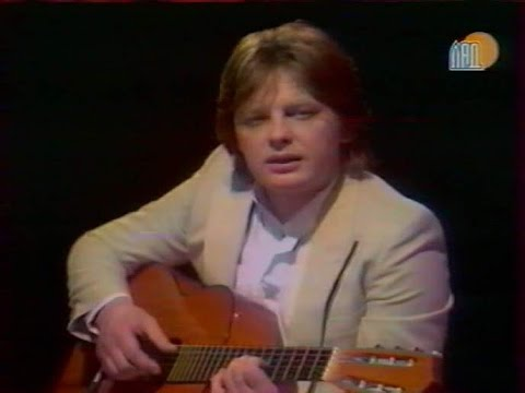 Юрий Антонов в юбилейном концерте 50 лет на сцене. FullHD. 2014