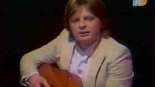 Download Юрий Антонов - 20 лет спустя. Начало 80-х Mp3 and Videos