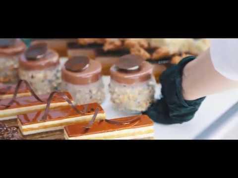 KIKA , Boulangerie Pâtisserie , Tanger