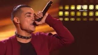 Новые ПЕСНИ: МУАВИЯ - Не такой, как я
