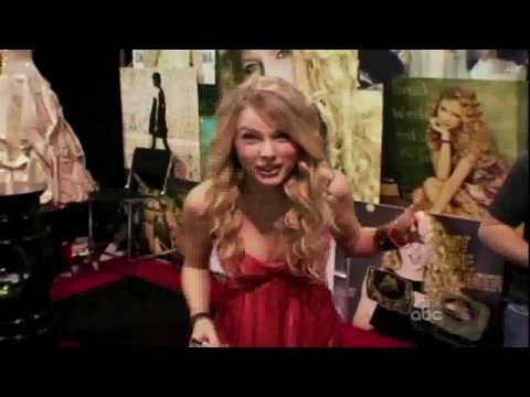 taylor-swift---love-story-(live)-and-meet-and-greet-2008