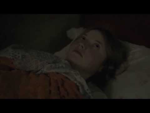 The Conjuring 2: The Enfield Poltergeist Official Trailer (2016) - Patrick Wilson Horror Movie HD