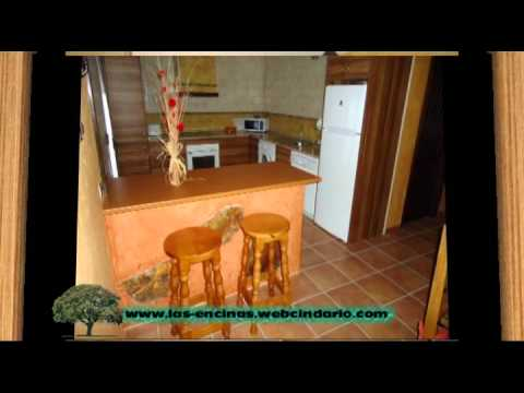 Casas rurales para youtube - Casa rural parejas ...