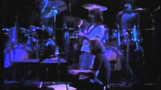 Play Around And Around (Live In Cairo, Egypt,1978)