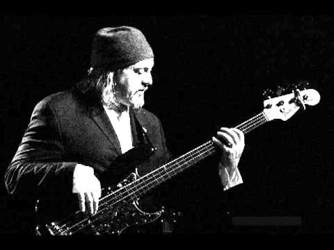 Bill Laswell. Beyond The Zero