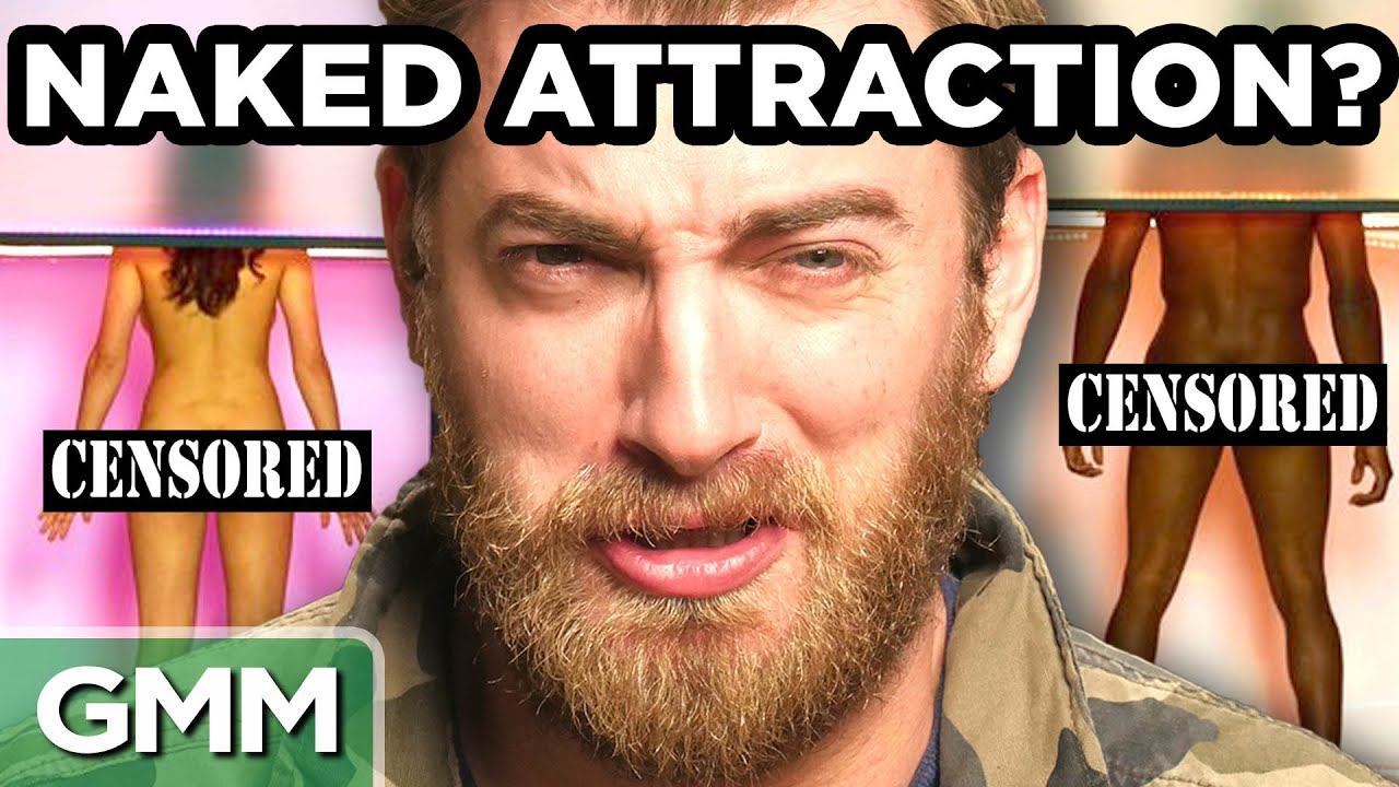 Crazy dating reality shows