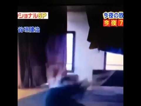 佐藤健るろうに剣心 アクション練習風景 かっこよすぎるだろ Ken Sato action , YouTube