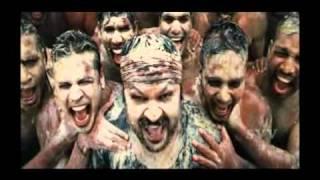 VILLAIN KULLU PUDITE Full video song [Telugu]