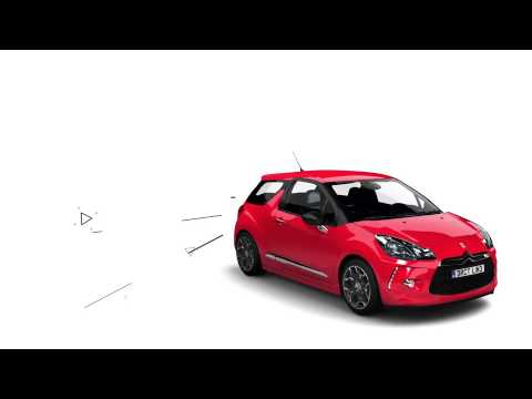 Black Box Car Insurance   DrivePlus Plug in from Direct Line