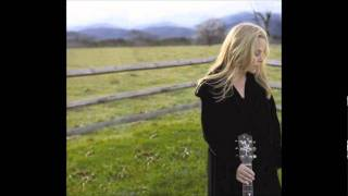 Watch Mary Chapin Carpenter What You Didnt Say video