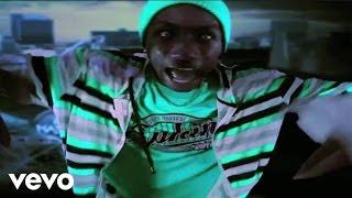 Hopsin - Hop Madness