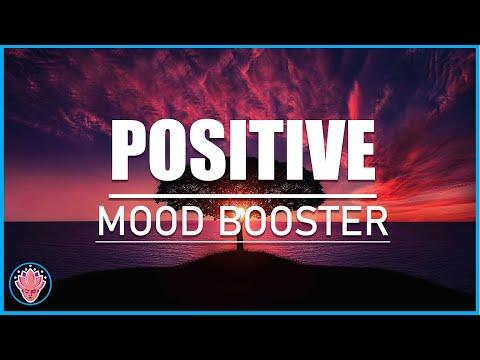 Boost Positive Energy & Remove Negative Energy! Meditation Music, Healing Music.
