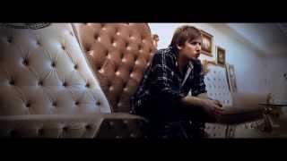 Repeat youtube video Şanışer & Alef High - Anlat Bana (2012) Official Music Video
