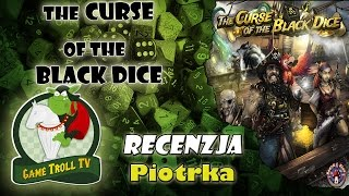 The Curse of The Black Dice | GTTV