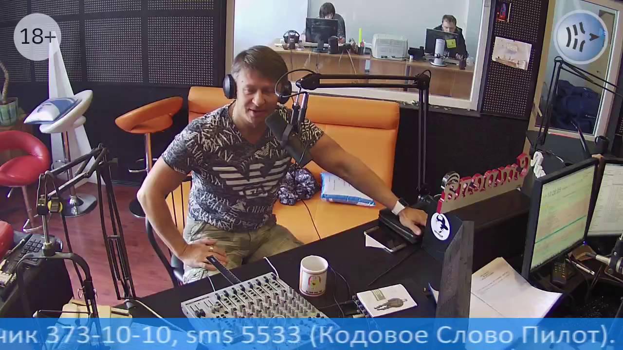 Песня Лошадка  Из грязи в стразы  Уральские пельмени