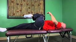hqdefault - Chiropractic Stretches Lower Back Pain