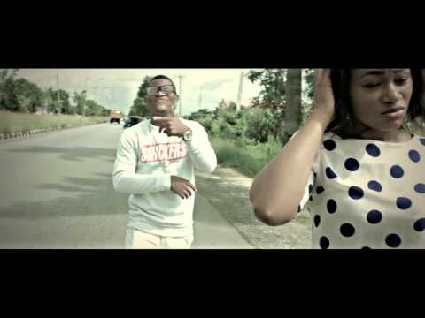 Viral Video: Slimkelz – Born Sinner