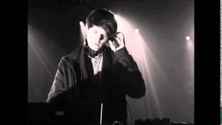 James Blake - Take a Fall For Me (La Musica Que Nunca Te Quisieron Contar)