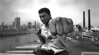 Play I Am The Greatest Says Muhammad Ali