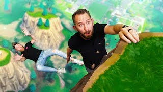 don-t-fall-off-the-mountain-challenge-fortnite
