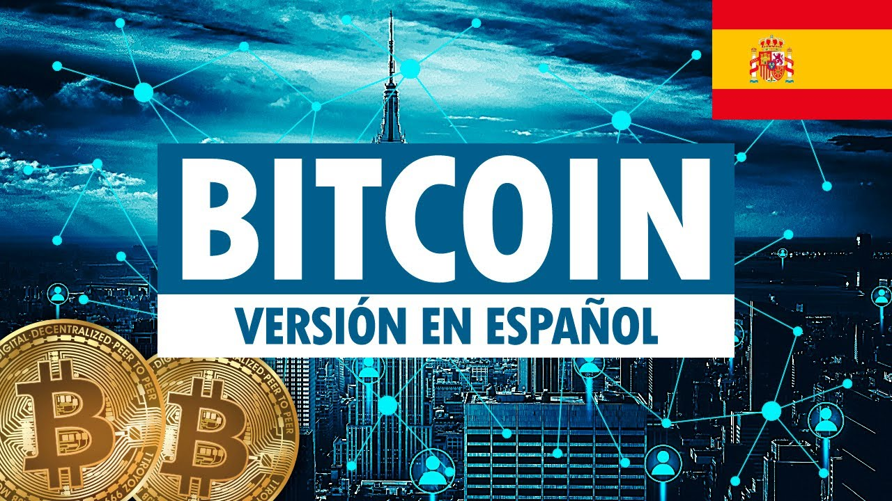 Bitcoin - Beyond The Bubble | SPANISH | Español | Documental sobre Bitcoin y Criptomonedas