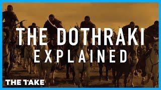 game-of-thrones-symbolism-the-dothraki