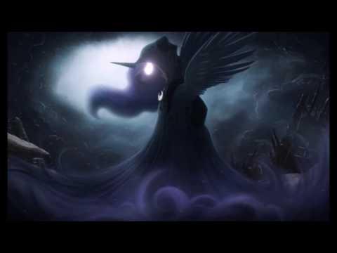 Halsey - Ghost (Daktyl Remix) [Trap/Future Bass]